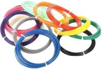 Пластик для 3D печати Bestfilament Набор PLA 12 цветов -