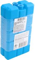 Набор аккумуляторов холода No Brand 34630 / 082481 -