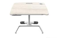 Парта Comf-Pro Coco Desk -