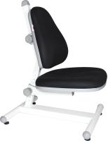 Кресло растущее Comf-Pro Coco Chair -