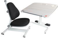 Парта+стул Comf-Pro Coco Desk и Coco Chair -