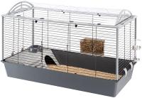 Клетка для грызунов Ferplast Casita 120H / 57067670 -