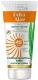 Крем солнцезащитный Health Academy Extra Aloe для всей семьи SPF45 (100мл) -