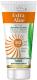 Крем солнцезащитный Health Academy Extra Aloe для всей семьи SPF50 (100мл) -