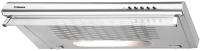 Вытяжка плоская Hansa OSC6211IH -
