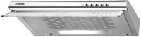 Вытяжка плоская Hansa OSC5211IH -
