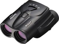 Бинокль Nikon Sportstar Zoom 8-24x25 (черный) -