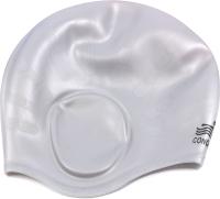 Шапочка для плавания No Brand 10034063 / 94812 -