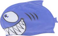 Шапочка для плавания No Brand 10169902 / 94814 -