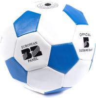 Футбольный мяч No Brand 10628761 / 93483 -