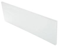Экран для ванны Eurolux 180 / E6018060059 -