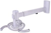 Кронштейн для проектора Maclean MC-516 S -