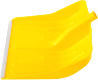 Лопата для уборки снега СибрТех 61616 -
