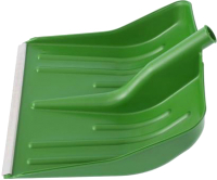 Лопата для уборки снега СибрТех 61619 -