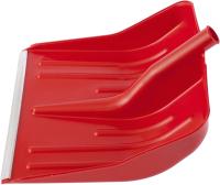 Лопата для уборки снега СибрТех 61617 -