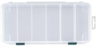 Коробка рыболовная Meiho Lure Case / L-3L -
