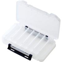 Коробка рыболовная Meiho Reversible / REVERSIBLE-100 -