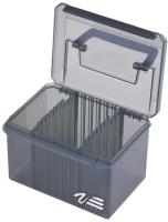 Коробка рыболовная Meiho VS-4060-B -