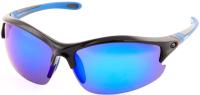Очки солнцезащитные Norfin 09 / NF-2009 (синий) -