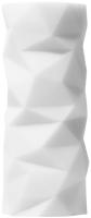Мастурбатор для пениса Tenga Polygon / 18357 -