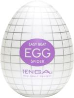Мастурбатор для пениса Tenga Spider 18362 / EGG-003 -