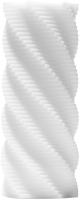 Мастурбатор для пениса Tenga Spiral / 39181 (белый) -