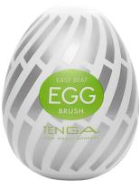 Мастурбатор для пениса Tenga Egg Brush / 143109 -
