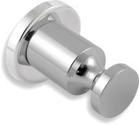 Крючок для ванны Novaservis 6230.0 -