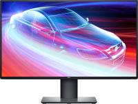 Монитор Dell U2720Q -