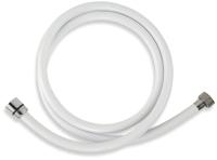 Душевой шланг Novaservis PVC/150.11 -