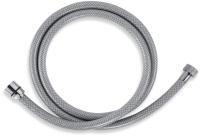 Душевой шланг Novaservis PVC/150.8 -