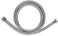 Душевой шланг Novaservis Grey/150.0 -