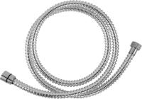 Душевой шланг Novaservis Spiral/175.0 -