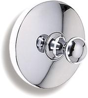 Крючок для ванны Novaservis 6109.0 -