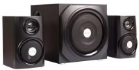 Мультимедиа акустика Microlab TMN-9BT (черный) -