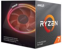 Процессор AMD Ryzen 7 3700X Multipack (AW100-100000071MPK) -