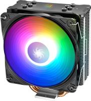 Кулер для процессора Deepcool GammaXX GT A-RGB (DP-MCH4-GMX-GTE2-ARGB) -