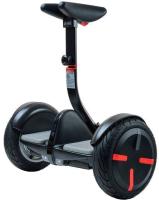 Сегвей Ninebot Mini Pro (черный) -