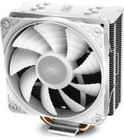 Кулер для процессора Deepcool GammaXX GTE V2 White (DP-MCH4-GMX-GTE-V2WH) -