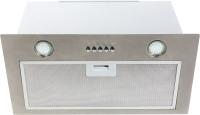 Вытяжка скрытая Zorg Technology Bona I 750 (50, нержавеющая сталь) -