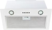 Вытяжка скрытая Zorg Technology Bona II 1000 (50, белый) -
