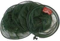 Садок рыболовный Trabucco XDS Keepnet PE MESH / 082-26-415 -