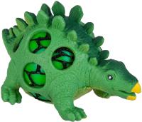 Сквиш Bondibon Динозавр кентрозавр / ВВ3037 -