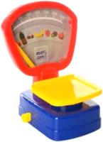 Весы игрушечные Pir Holding 3302-A -