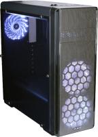 Игровой системный блок Z-Tech 5-36-16-240-1000-450-N-290049n -