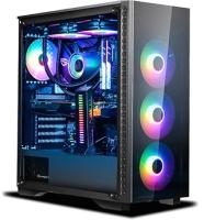 Игровой системный блок Z-Tech 7-37X-32-240-2000-450-N-200050n -