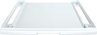 Соединительный элемент для сушильной машины Siemens WZ27400 -
