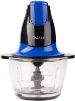 Измельчитель-чоппер Galaxy GL 2357 -