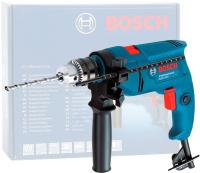 Профессиональная дрель Bosch GSB 550 Professional (0.601.1A1.003) -