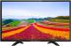 Телевизор Supra STV-LC32LT0065W -